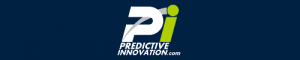Predictive Innovation