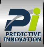 Predictive Innovation Logo