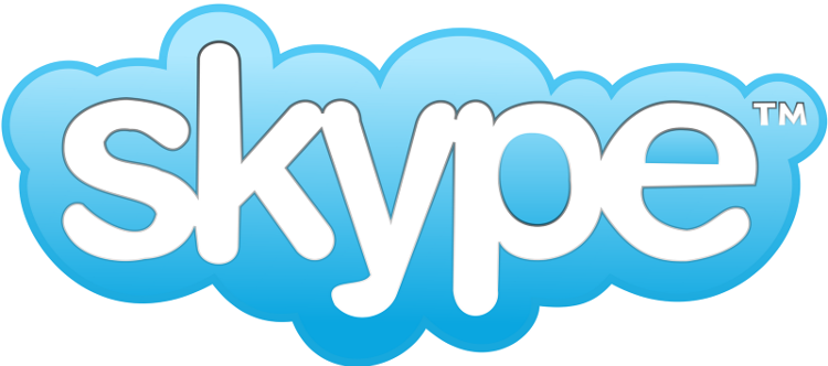 Skype, free chat, voice, video
