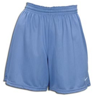 Shorts, single color