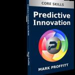 Predictive Innovation Core Skills