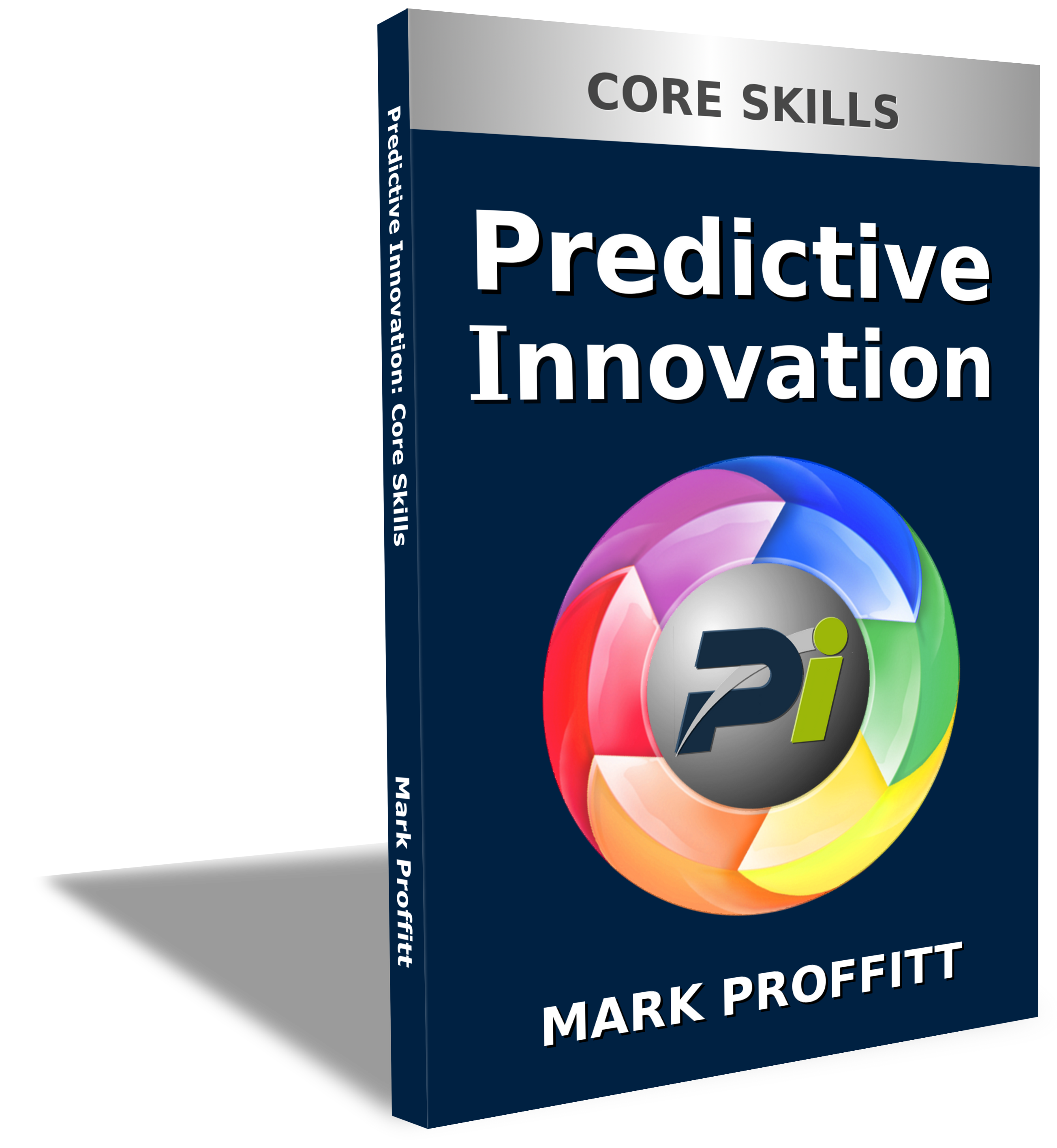 Predictive Innovation Core Skills