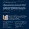 Predictive Innovation: Core Skills back cover